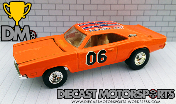File:69 Charger - 06TH.jpg