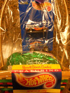 HW Russell Stover Candies