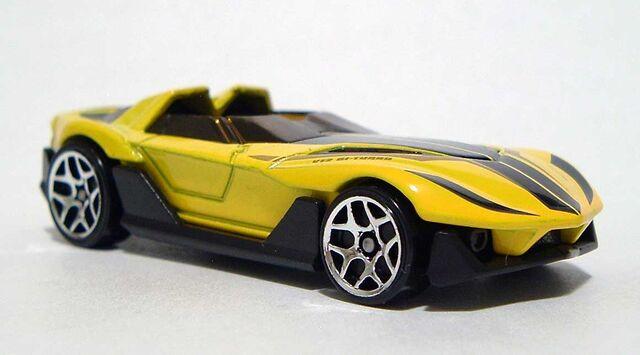 File:HW Yur-So-Fast Yellow RF DSCF7959.jpg