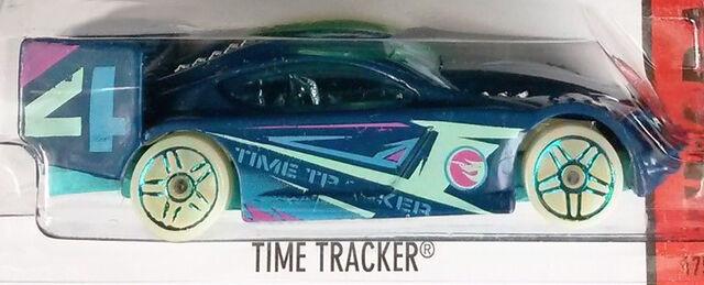 File:TimeTrackerCFJ15.jpg
