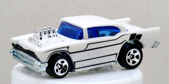 File:'57 Chevy-2014 Color Shifters(Cold).jpg