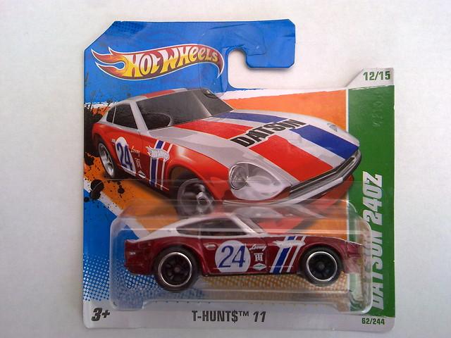 File:Datsun 240z Super T-Hunt.jpg