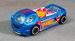 Deora-ii-17-hw-racing-circuit-600pxotd
