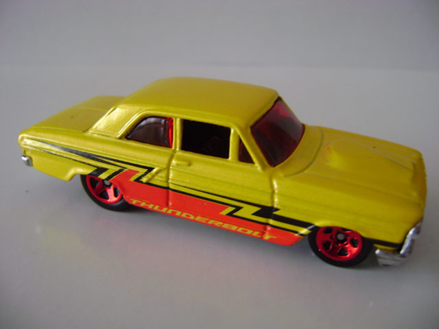 File:Fordthunderbolt.yellow.jpg