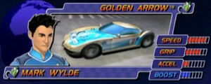 07GoldenArrow