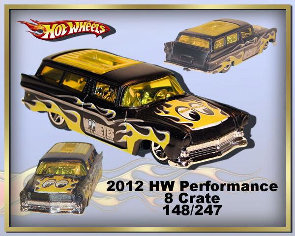 File:2012 HW Performance 8 Crate.jpg