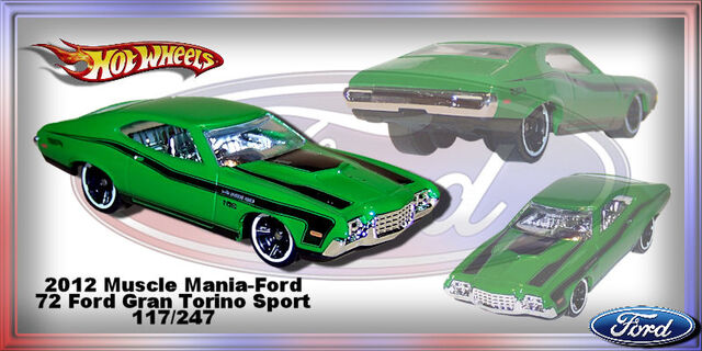 File:2012 Muscle Mania-Ford 72 Ford Gran Torino Sport.jpg