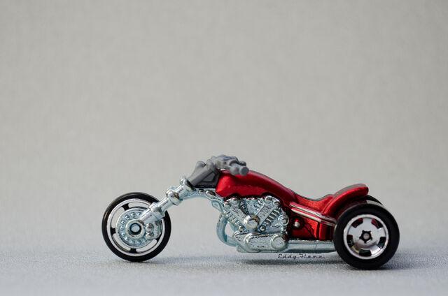 File:Blastous-Moto-3 copy.jpg