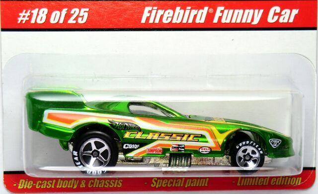 File:Firebird Funny Car-2005 Green.jpg
