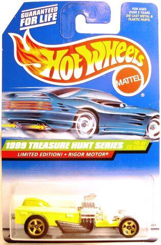 File:1999 TreasureHunt card.JPG