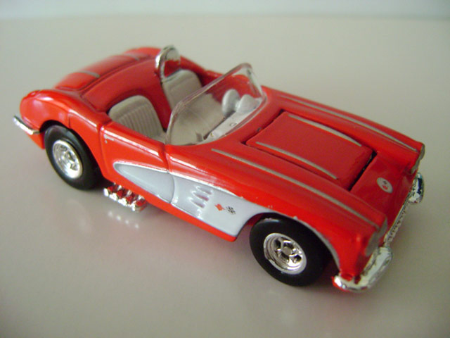 File:Corvette.pref.jpg