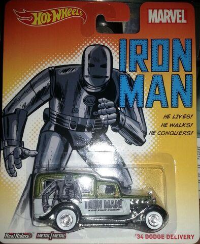 File:HW-Marvel-'34 Dodge Delivery-Iron Man.jpg