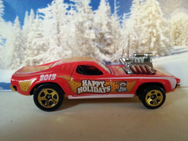 File:Holiday Hot Rods -3-Rodger Dodger.jpg
