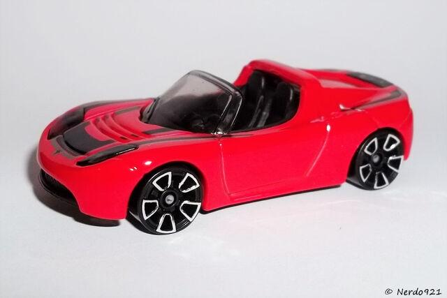 File:HW-2016-241-Tesla Roadster-GreenSpeed.jpg