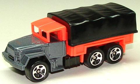 File:Troop Convoy greyOrg.JPG