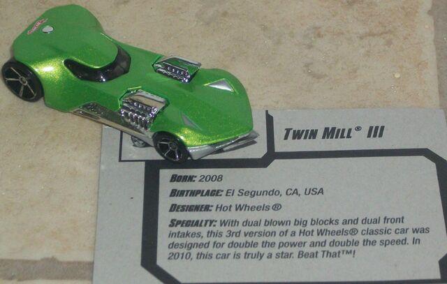 File:Twin Mill III.JPG