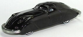 38 Phantom Corsair Blk