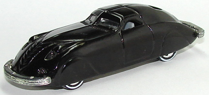 File:38 Phantom Corsair Blk.JPG