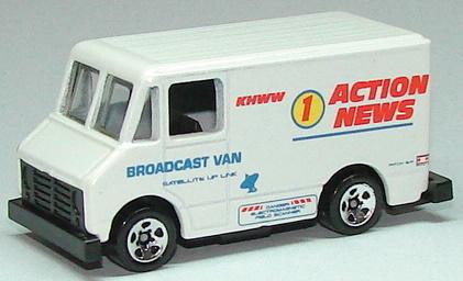 File:Delivery ActnewsL.JPG