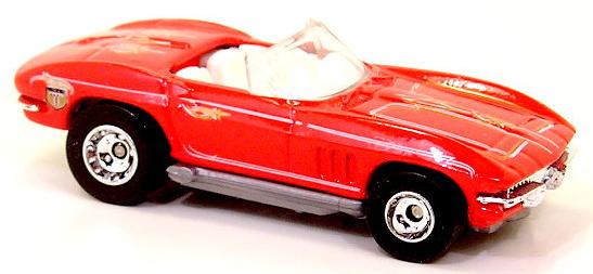 File:65 Corvette - 01TH.jpg