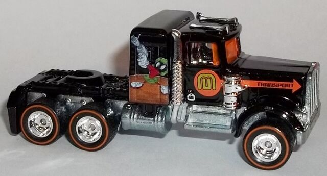 File:HW-2014-Looney Tunes-Kenworth W900-Marvin the Martian..jpg