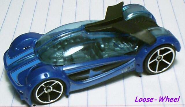 File:Iridium-blue-oh5.jpg