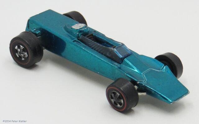 File:Lotus Turbine-3848.jpg