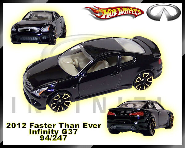 File:2012 Faster Than Ever Infinity G37 94-247.jpg