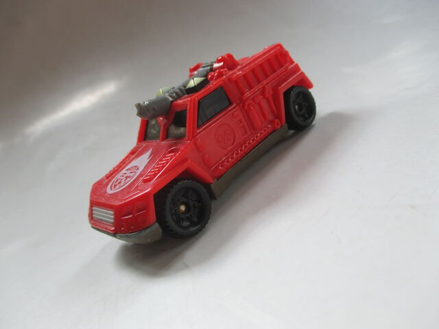 File:McDonald's Fire Truck.JPG