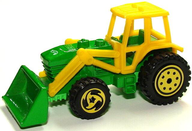 File:Tractor GrnYel.JPG