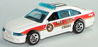 File:Police Cruiser WhtRd5sp.JPG