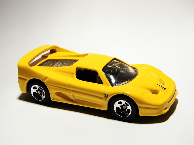 File:Ferrari F50 09.JPG