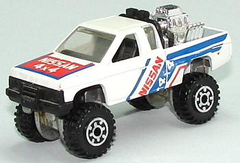 File:Nissan Harbody WhtCts.JPG