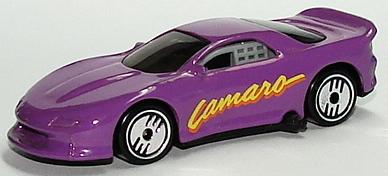 File:'93 Camaro Prp.JPG