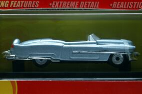1953 Biarritz - 6965cf
