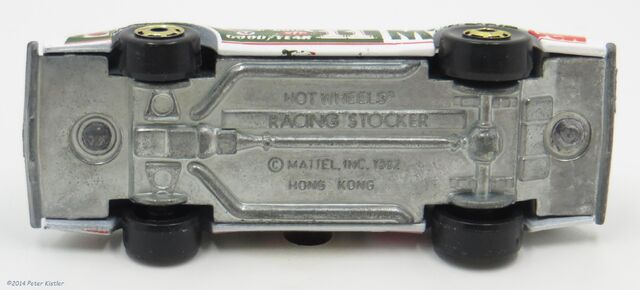 File:NASCAR Stocker-10073 2.jpg