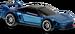 '90 Acura NSX 2016