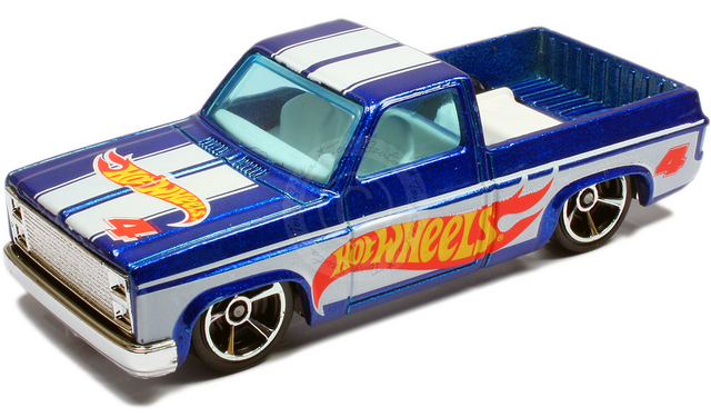File:83 chevy silverado 2011 blue.png