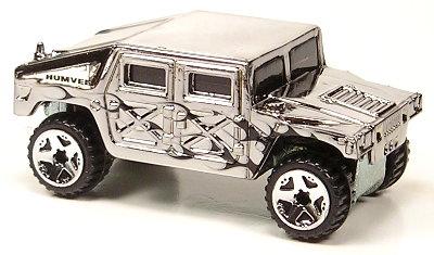 File:Humvee - 06 Chrome Burnerz.jpg