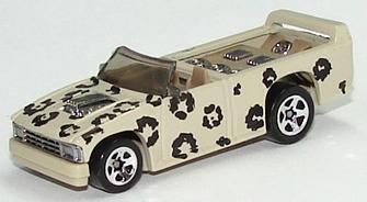 File:Minitruck Tan5sp.JPG