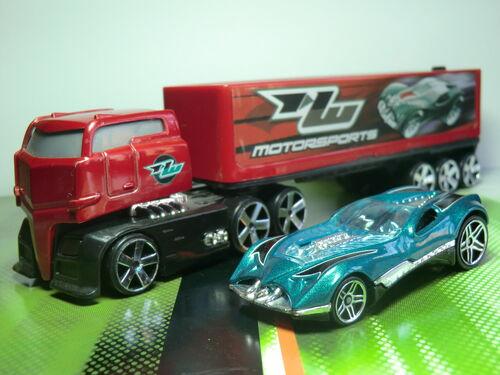 Truckin' Transporters CIMG1606