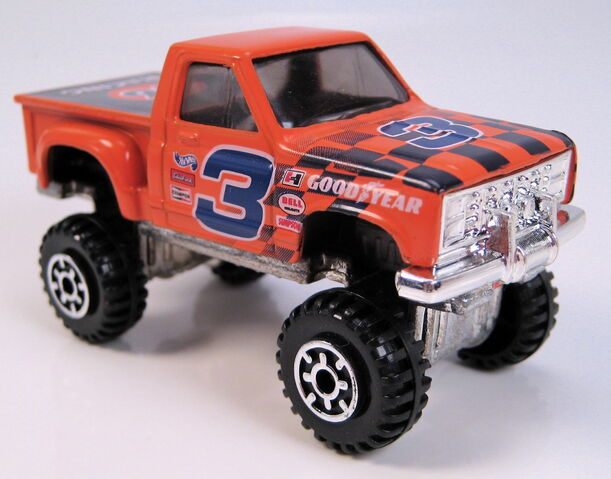 File:Commando orange off-road racing 4-pack 1998.JPG