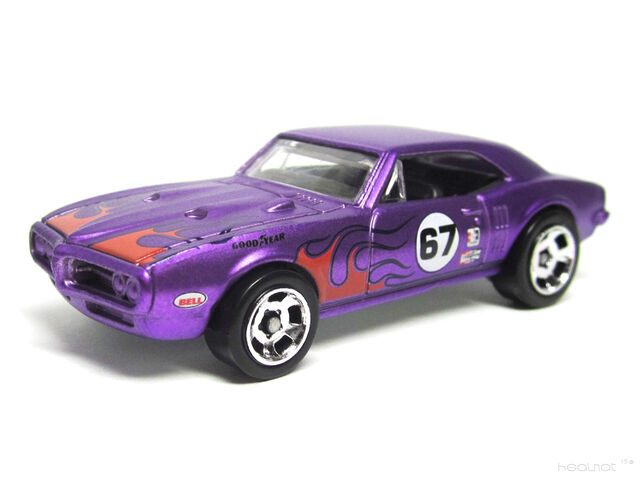 File:Hot Wheels 2013 Cool Classics 67 Pontiac Firebird 400.jpg