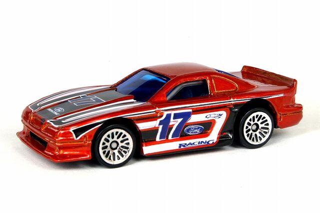 File:Team Ford Racing Mustang Cobra.jpg