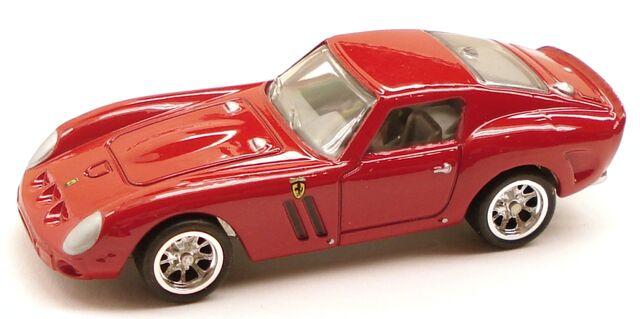 File:Ferrari250GTO 11G Red.JPG