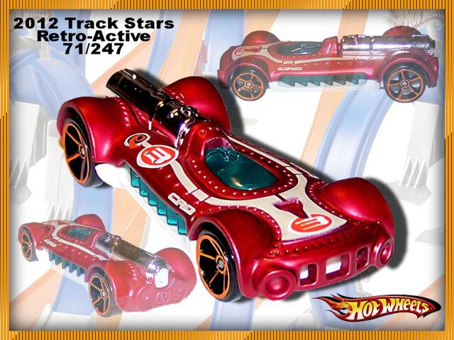 File:2012 Track Stars Retro-Active.jpg