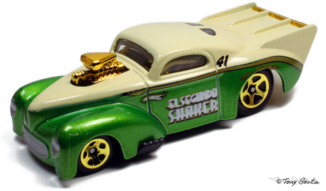 File:41 willys green 2011 decades.png