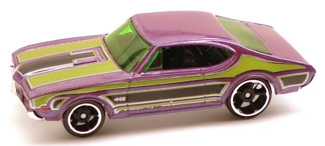 File:68olds442 purple2.JPG