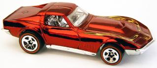 File:69 Corvette zl1 - RedClassics.jpg