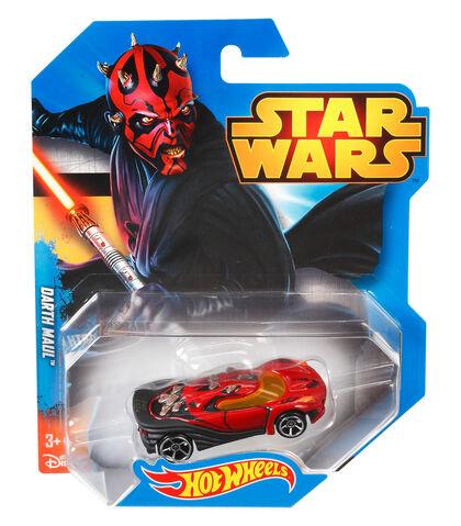 File:CGW44 SW CHARACTER CAR 9 XXX 6.jpg